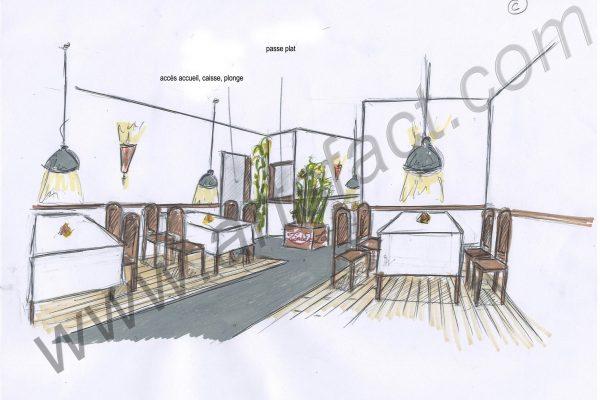 vue du fond de la salle vers accueil (Copier)